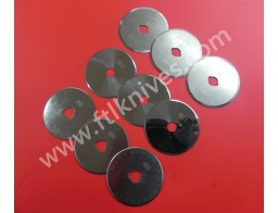High Quality Circular Blade Slitter Blades for Sale