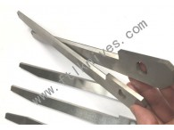 scissor for cutting paper and film