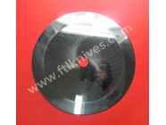 Get Full Range of Latest Slitter Blades from FengTeLi Online